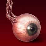 Μάτι του crazyb